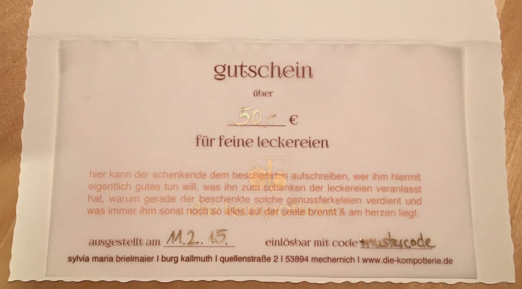 gutschein-innen-mit-beispiel-grusstext54dbb2f796b99