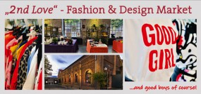 Exclusive Fashion & Design Market