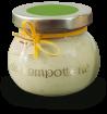 limette - kokos