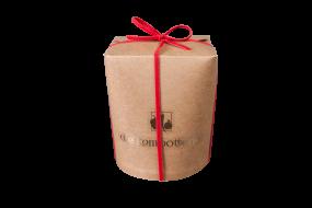 papp-geschenkbecher